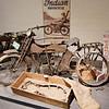Saratoga Automobile  Museum 2_16- 007