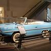 Saratoga Automobile  Museum 2_16- 019