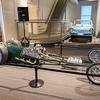 Saratoga Automobile  Museum 2_16- 018