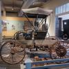 Saratoga Automobile  Museum 2_16- 013