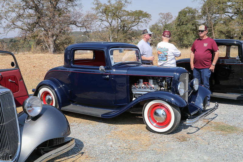 Andys Picnic 8_17-150