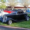 GG Pleasanton 3_17-030