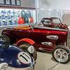 NHRA Museum 1_17-093