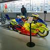 NHRA Museum 1_17-065