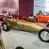 NHRA Museum 1_17-031