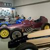 NHRA Museum 1_17-035