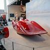 NHRA Museum 1_17-009
