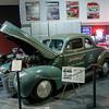 NHRA Museum 1_17-024