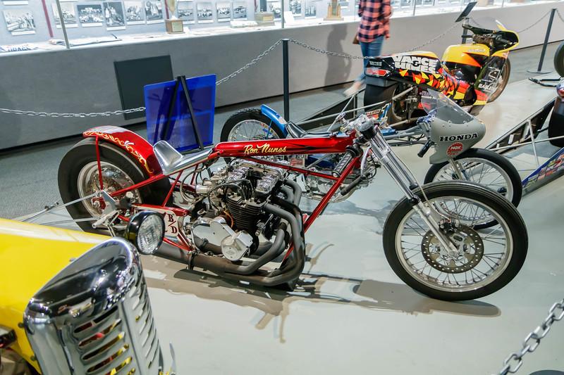 NHRA Museum 1_17-067
