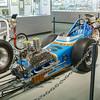 NHRA Museum 1_17-040