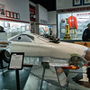 NHRA Museum 1_17-068