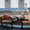 NHRA Museum 1_17-010