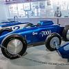 NHRA Museum 1_17-076
