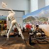 NHRA Museum 1_17-014
