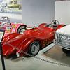 NHRA Museum 1_17-050