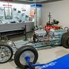 NHRA Museum 1_17-037