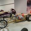 NHRA Museum 1_17-032