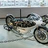 NHRA Museum 1_17-063