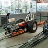 NHRA Museum 1_17-041