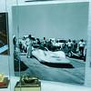 NHRA Museum 1_17-111