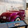 NHRA Museum 1_17-005