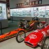 NHRA Museum 1_17-039