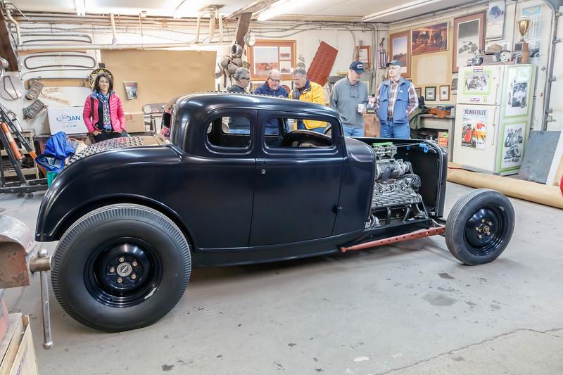 Rolling Bones Garage Night 2_17-007