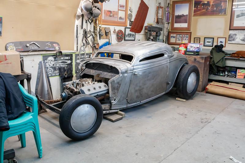Rolling Bones Garage Night 2_17-003