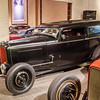 Rolling Bones Garage Night 2_17-035