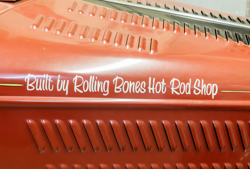 Rolling Bones Garage Night 2_17-014