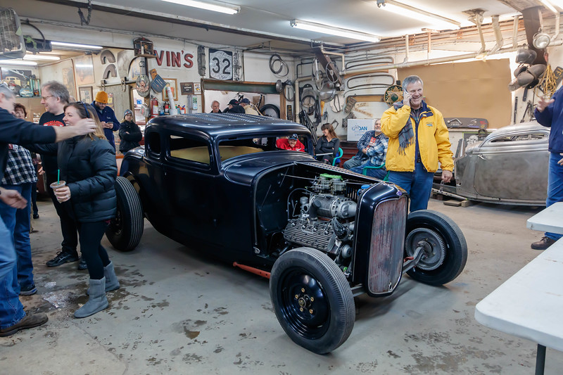 Rolling Bones Garage Night 2_17-027
