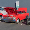 Goombahs Car Show 9_18-011