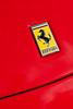 Ferrari and Exotics Carfest on St. Armands Circle 2010 :