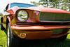 cars-6364
