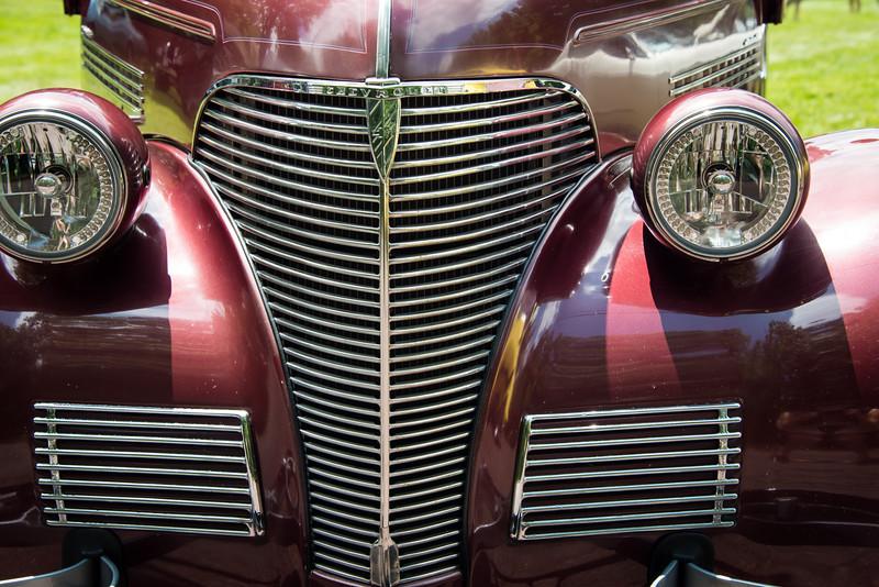 cars-6277
