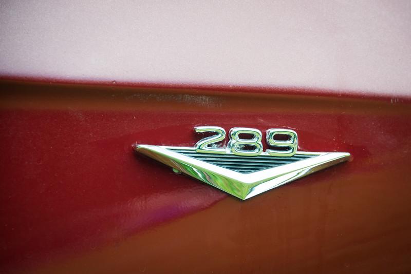 cars-6288