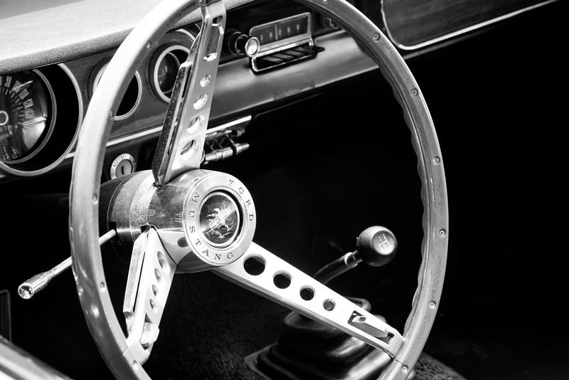 cars-6344