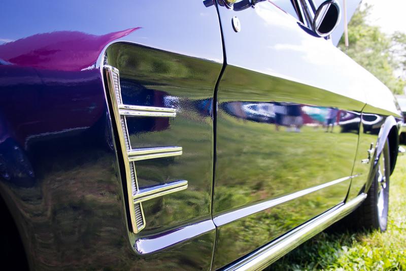 cars-6340