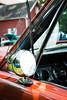 cars-6363