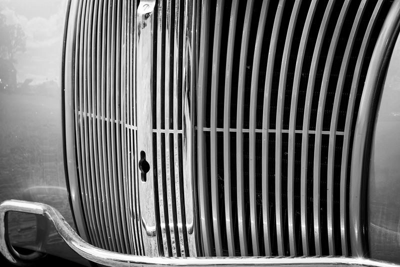 cars-6323