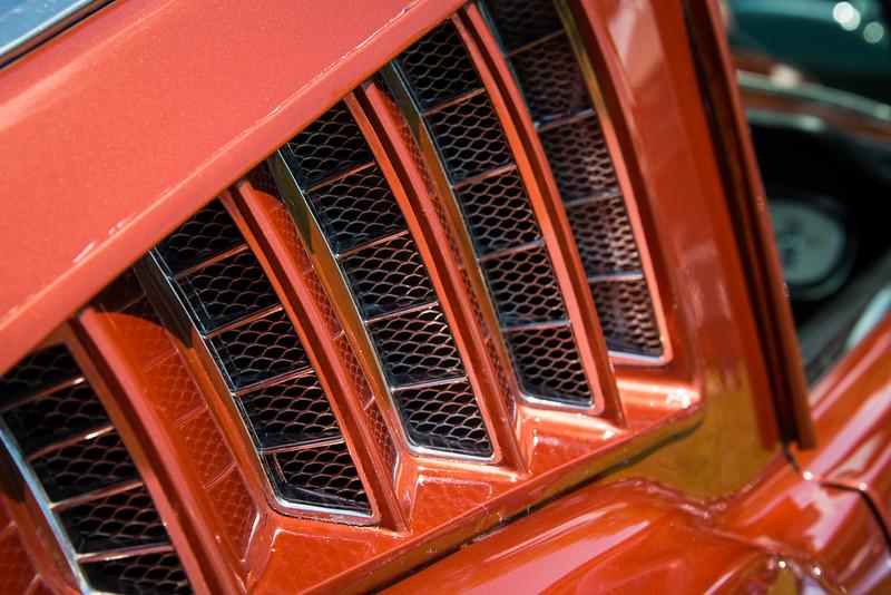cars-6368