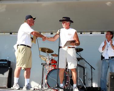 Wings, Wheels, Rotors & Expo 2012 Award Winners