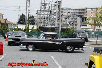 Car Shows 2011