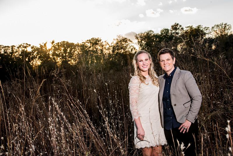 Nashville Wedding Photographers-17