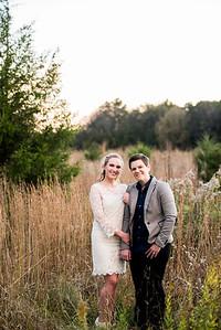 Nashville Wedding Photographers-37