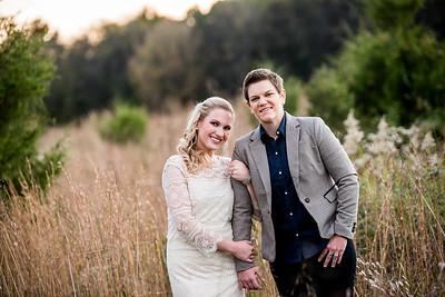 Nashville Wedding Photographers-42