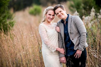 Nashville Wedding Photographers-38