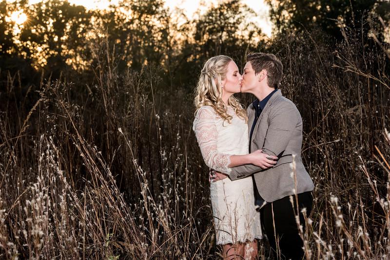 Nashville Wedding Photographers-20
