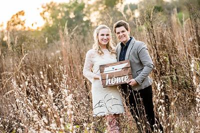 Nashville Wedding Photographers-25