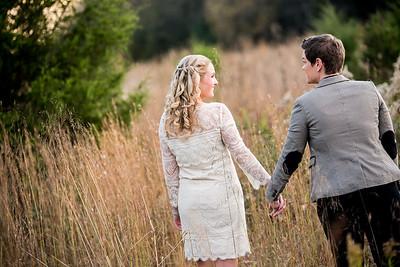 Nashville Wedding Photographers-32